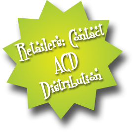 Retailers Contact ACD Distribution